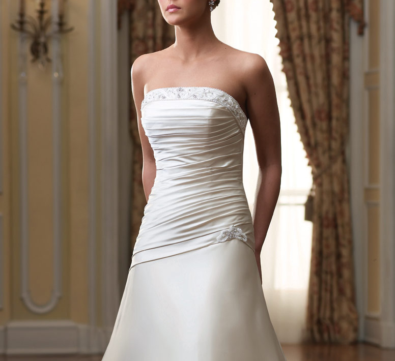 Unusual Wedding Dress Dry Cleaners Ideas - Wedding Dress Ideas ...